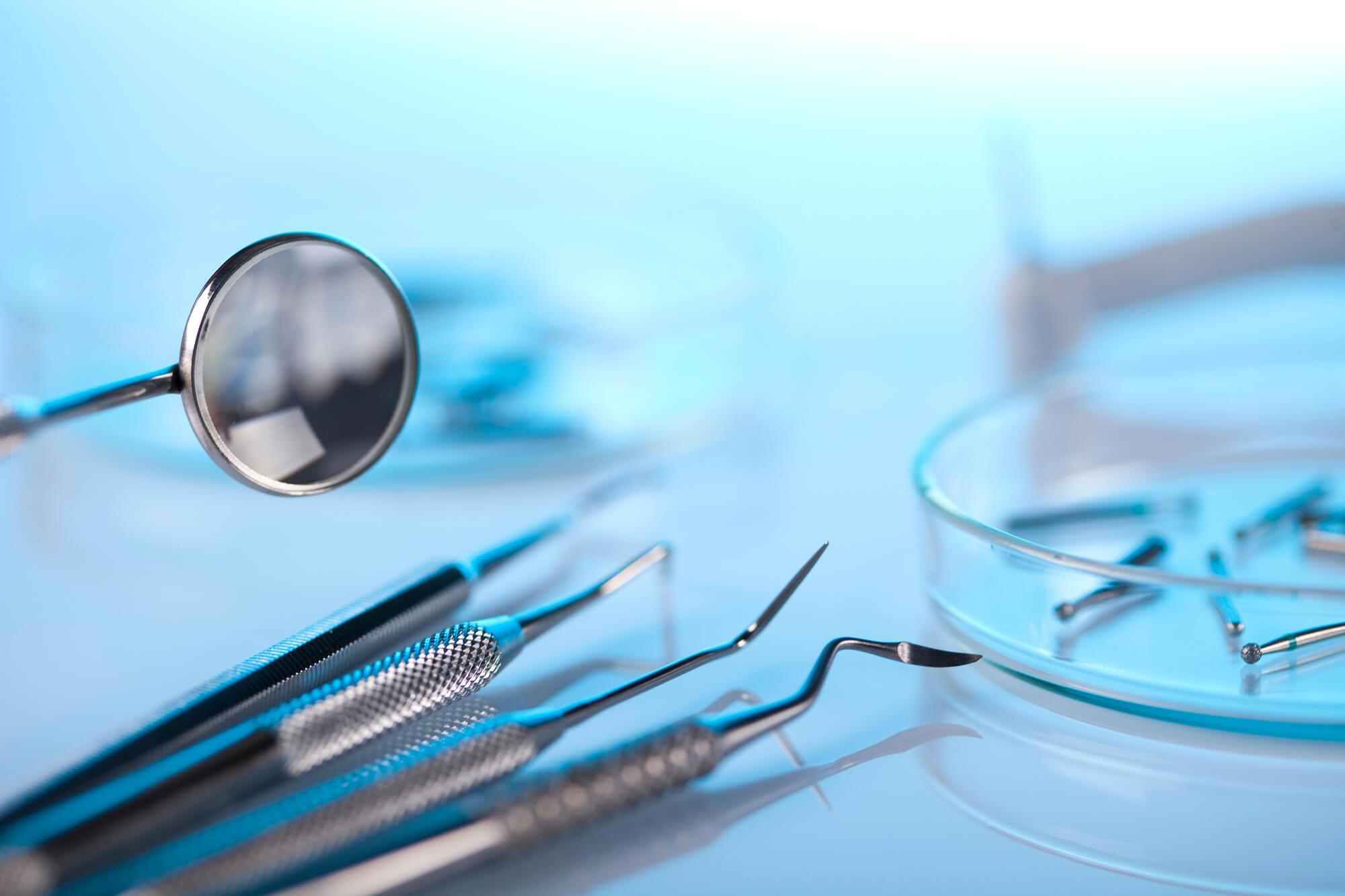 What is a Cosmetic Dentist Boynton Beach?