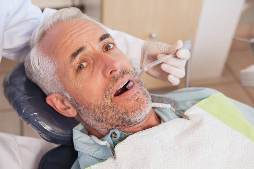 How to improve dental health dentist boynton beach?