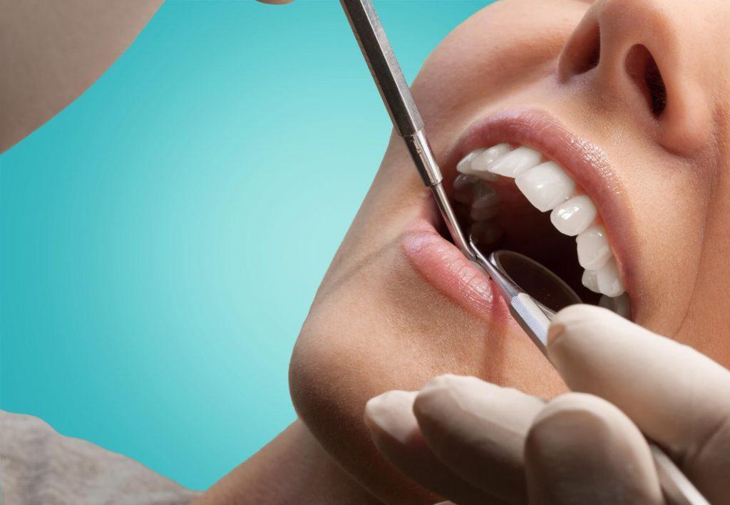 What are treatments at dentist boynton beach?