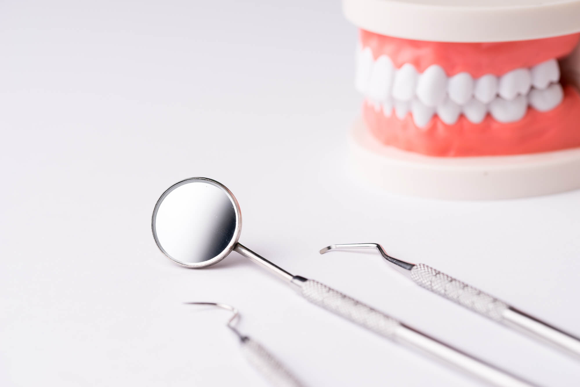 What are treatments from a dentist 33436?