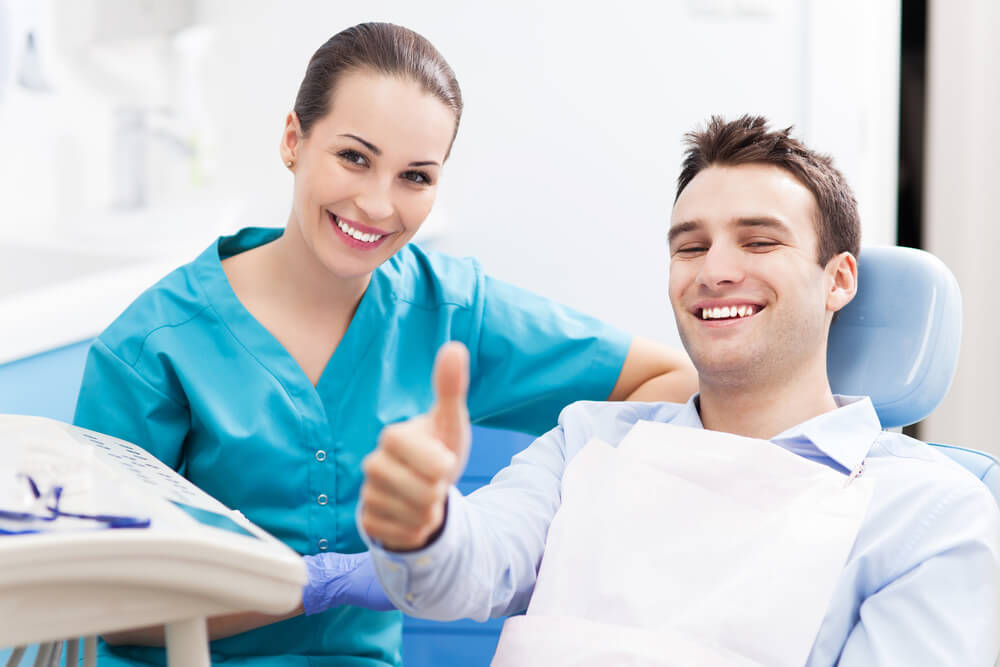 what is dental sealants boynton beach?