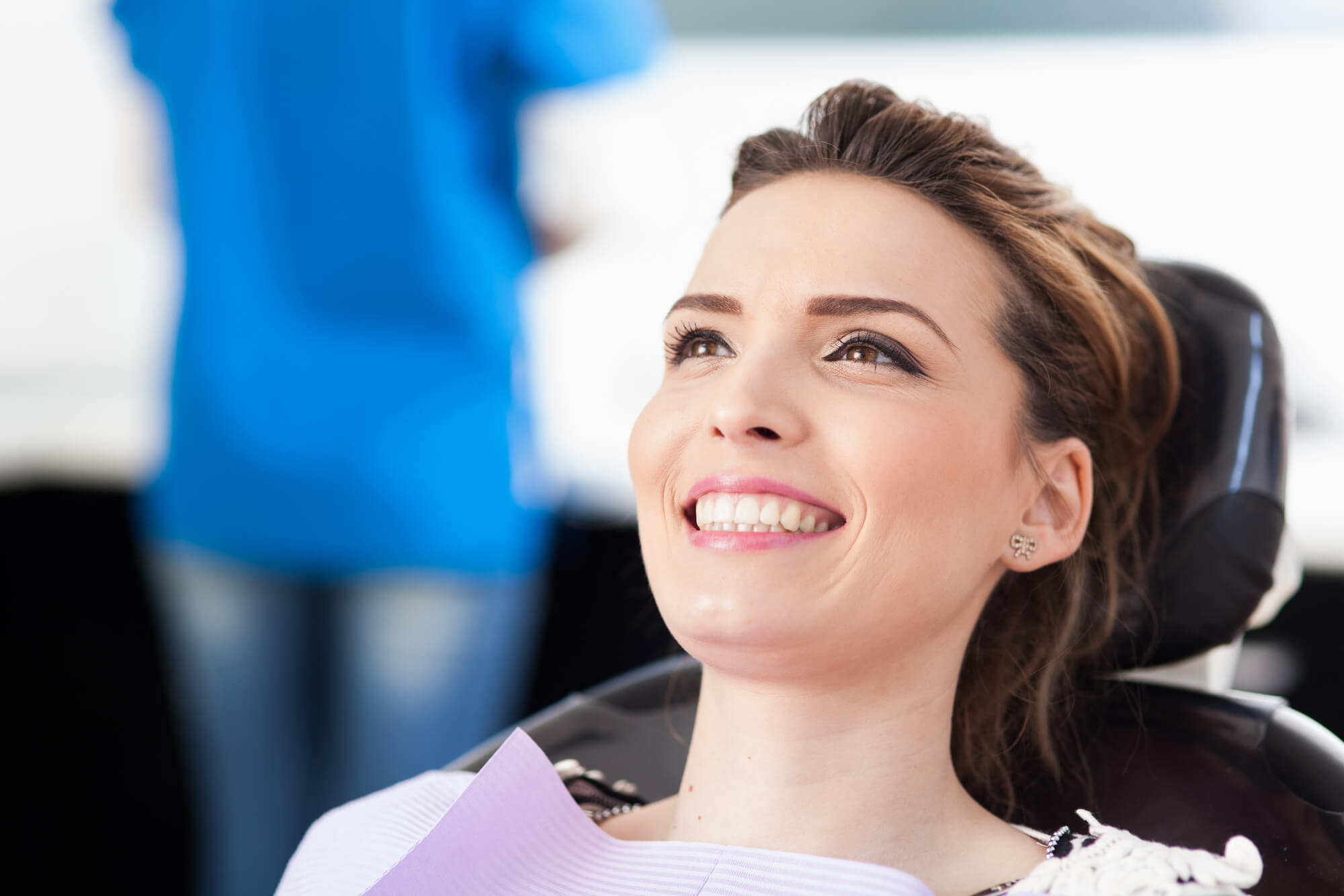 who offers dental sealants boynton beach?