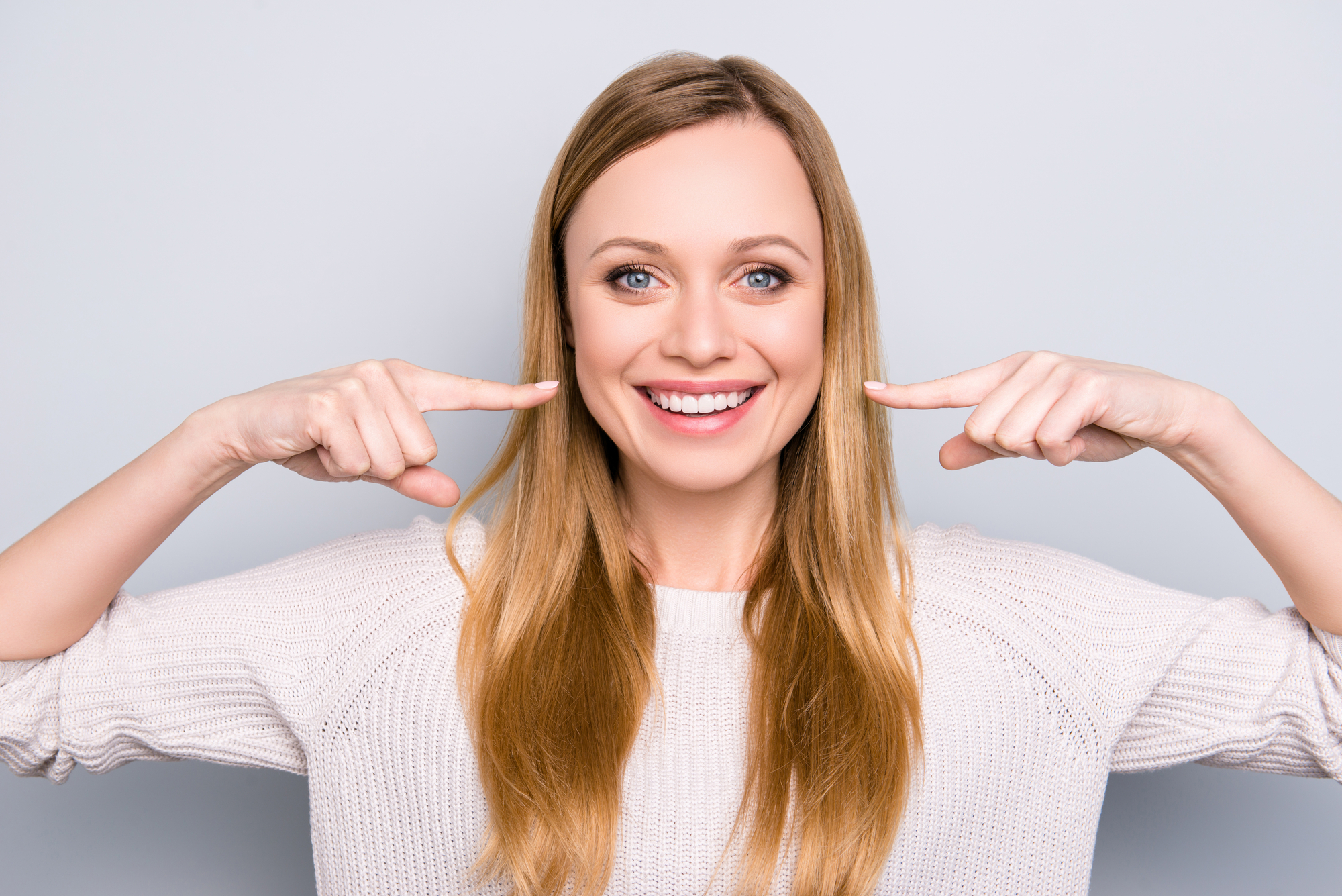 who offers the best veneers boynton beach?