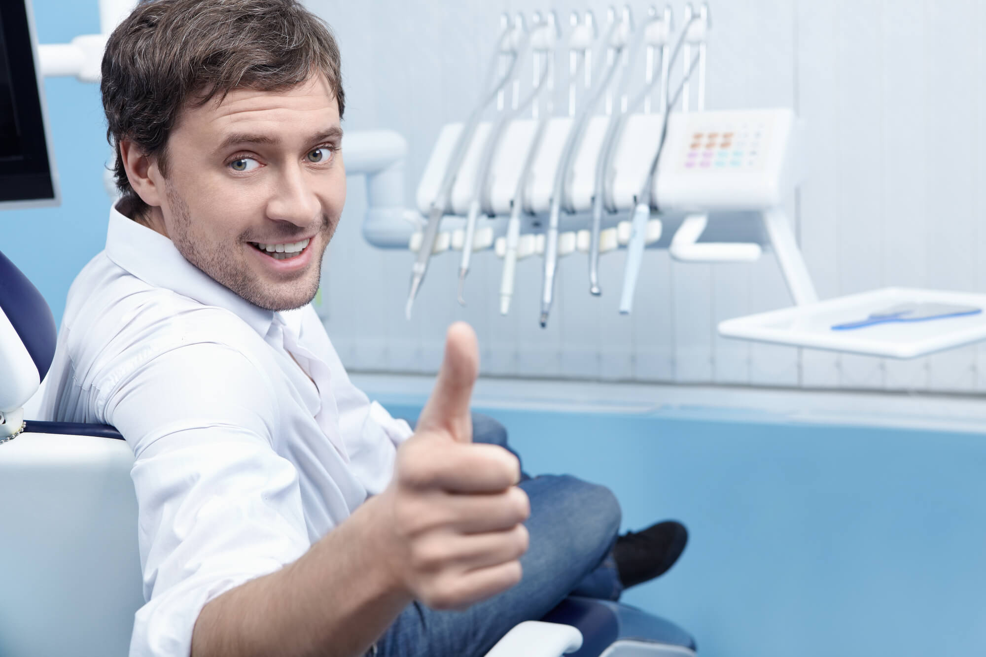 where is the best dentist boynton beach?