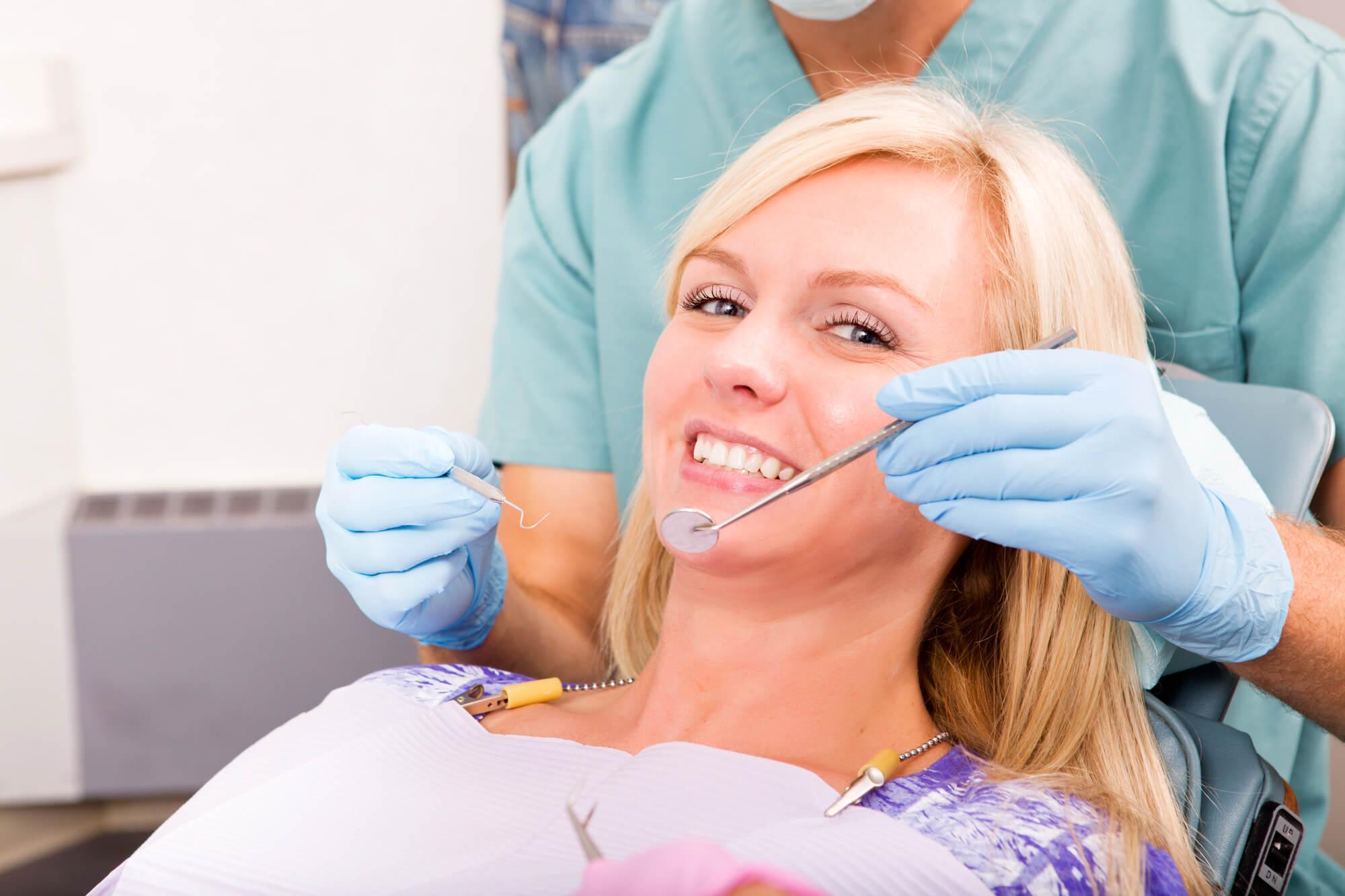 who can help me get the best dentist boynton beach?