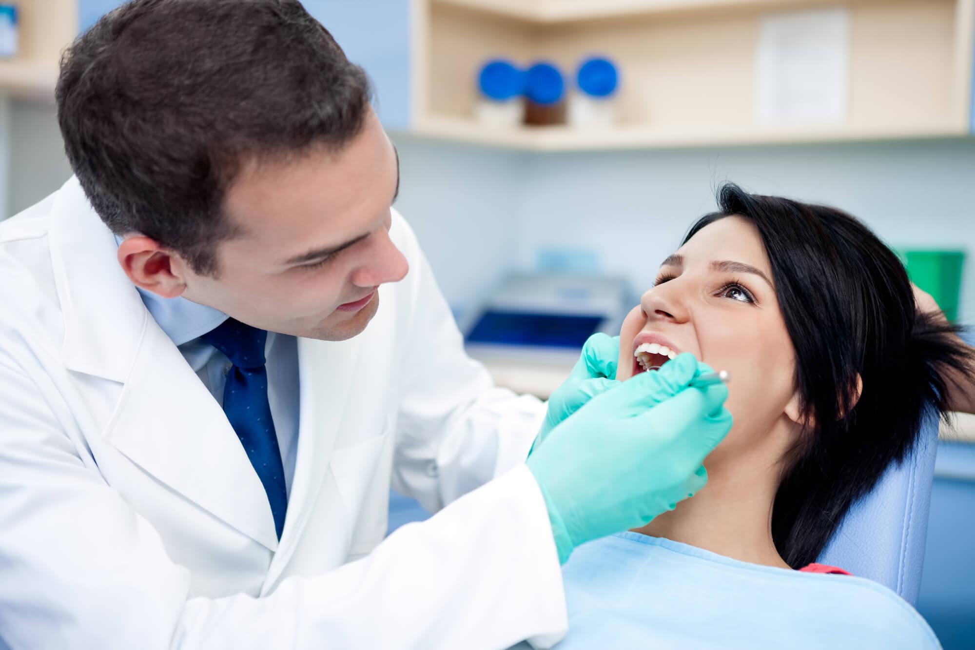 where are the best dental sealants boynton beach?
