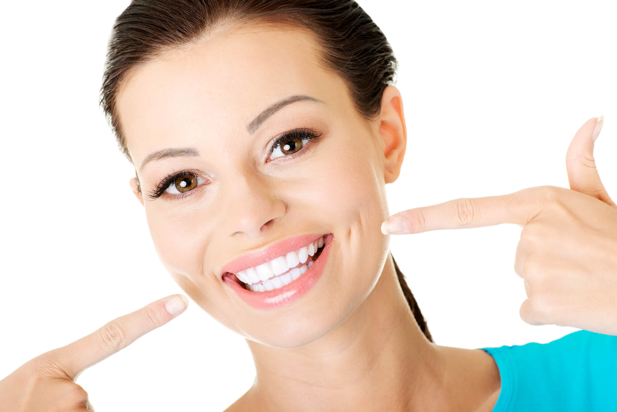 where is the best place to get veneers boynton beach?