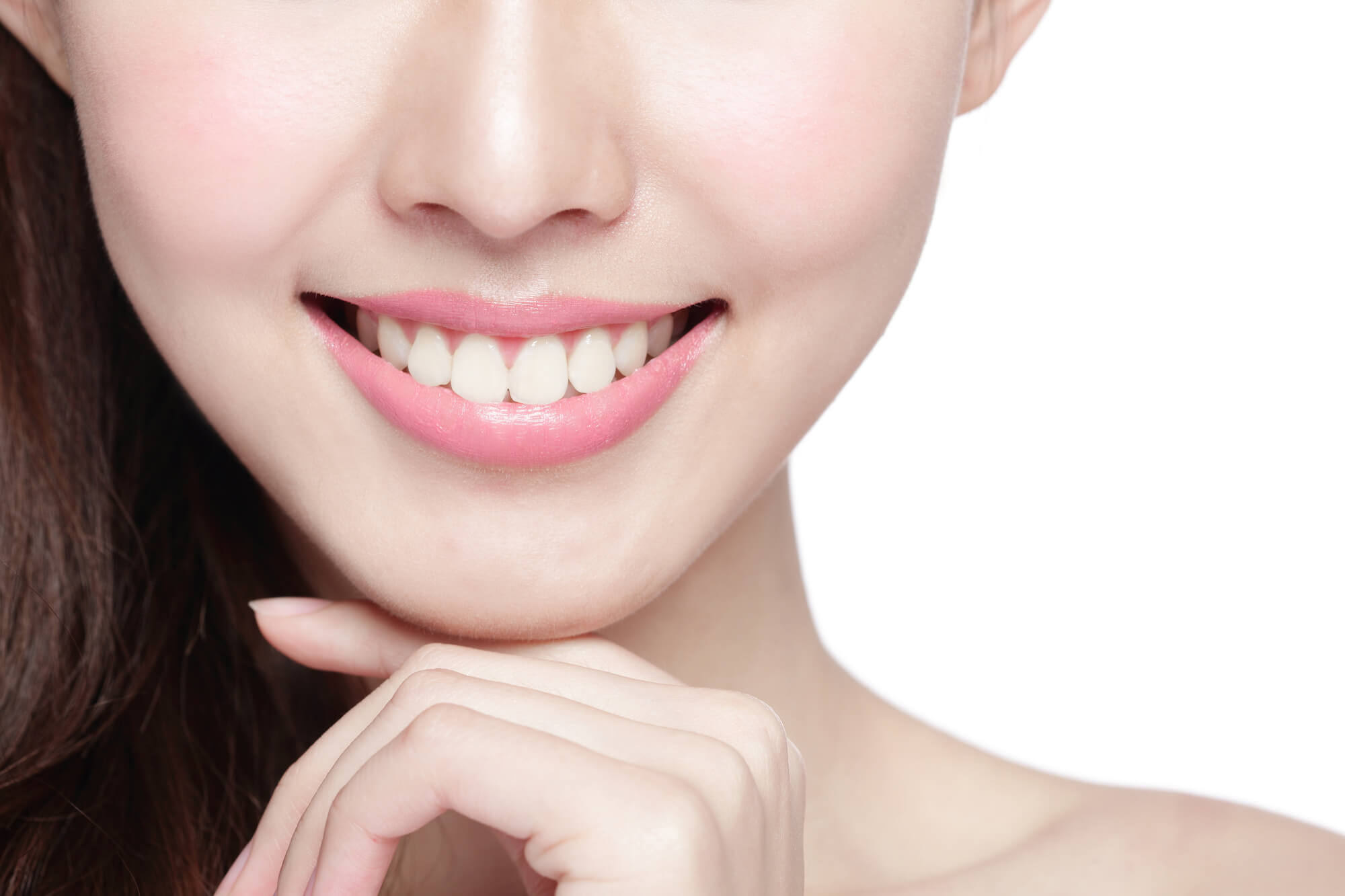where are the best veneers boynton beach?