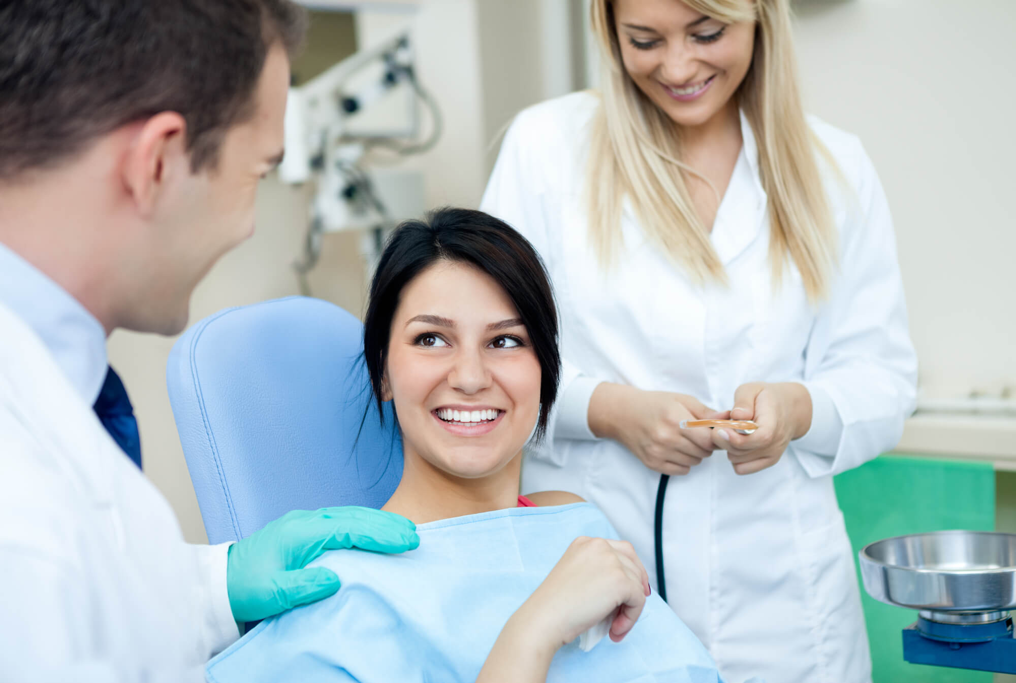 where is the best cosmetic dentist boynton beach?