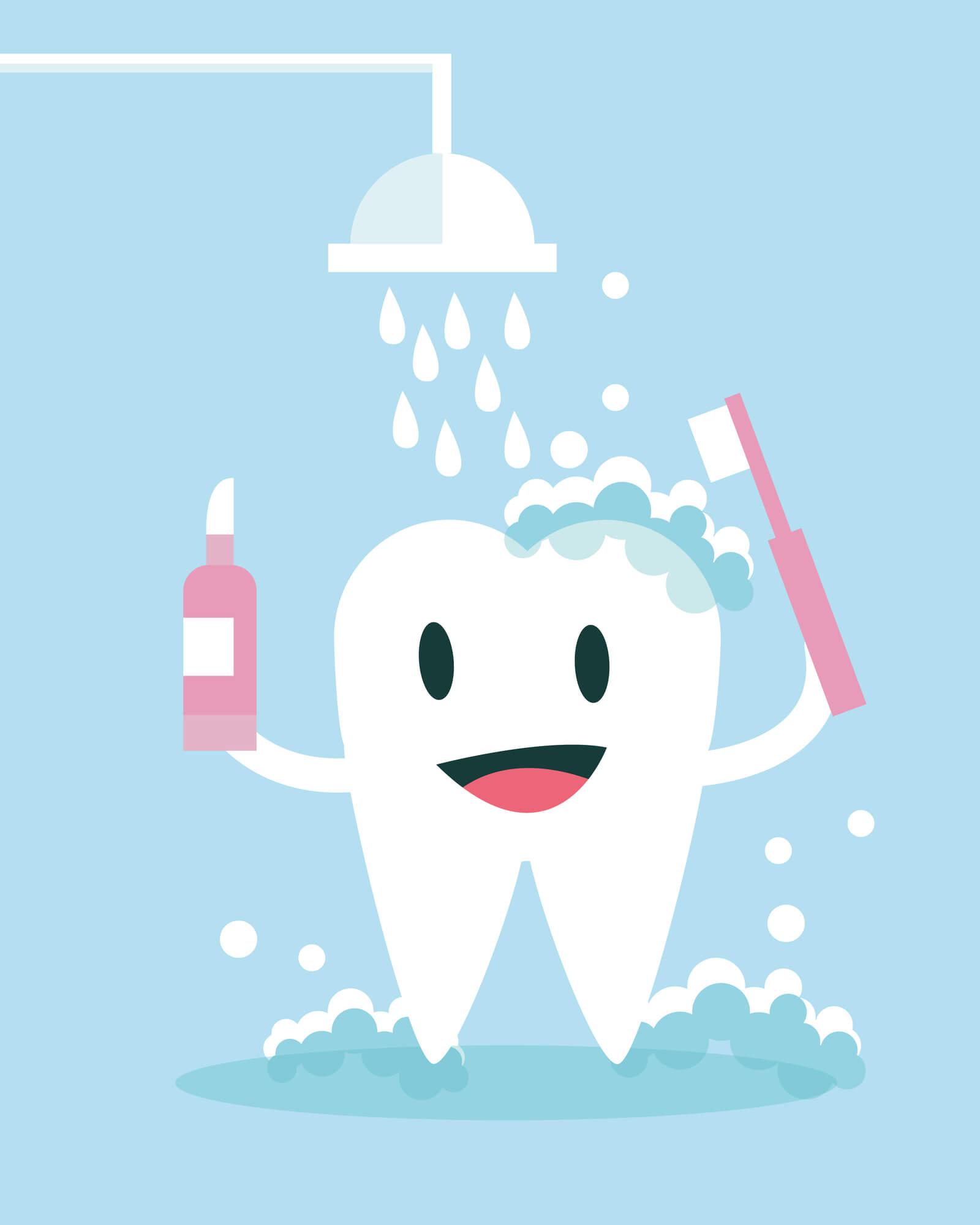 Where can I find a Dentist Boynton Beach?