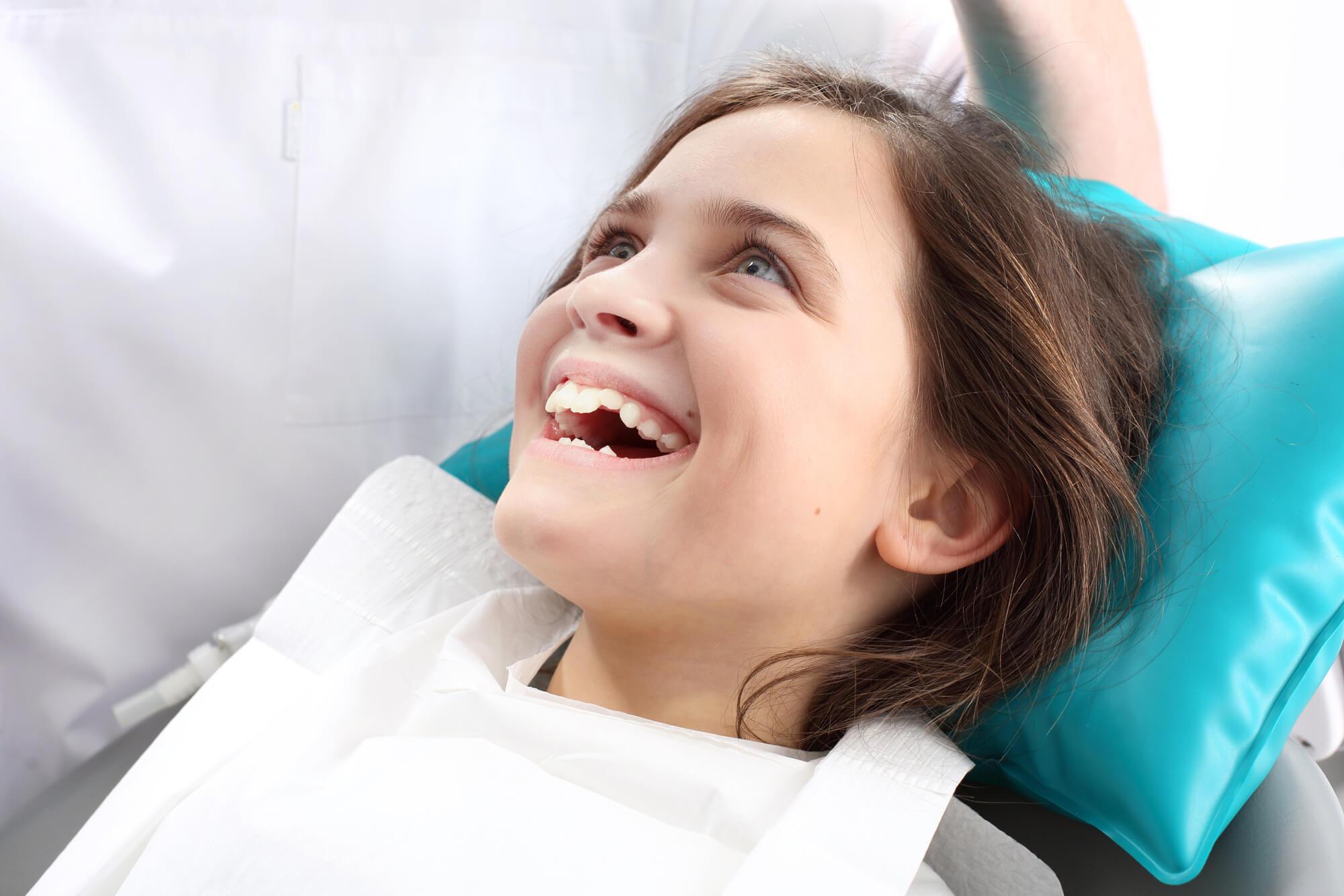 where can I find dental sealants in boynton beach