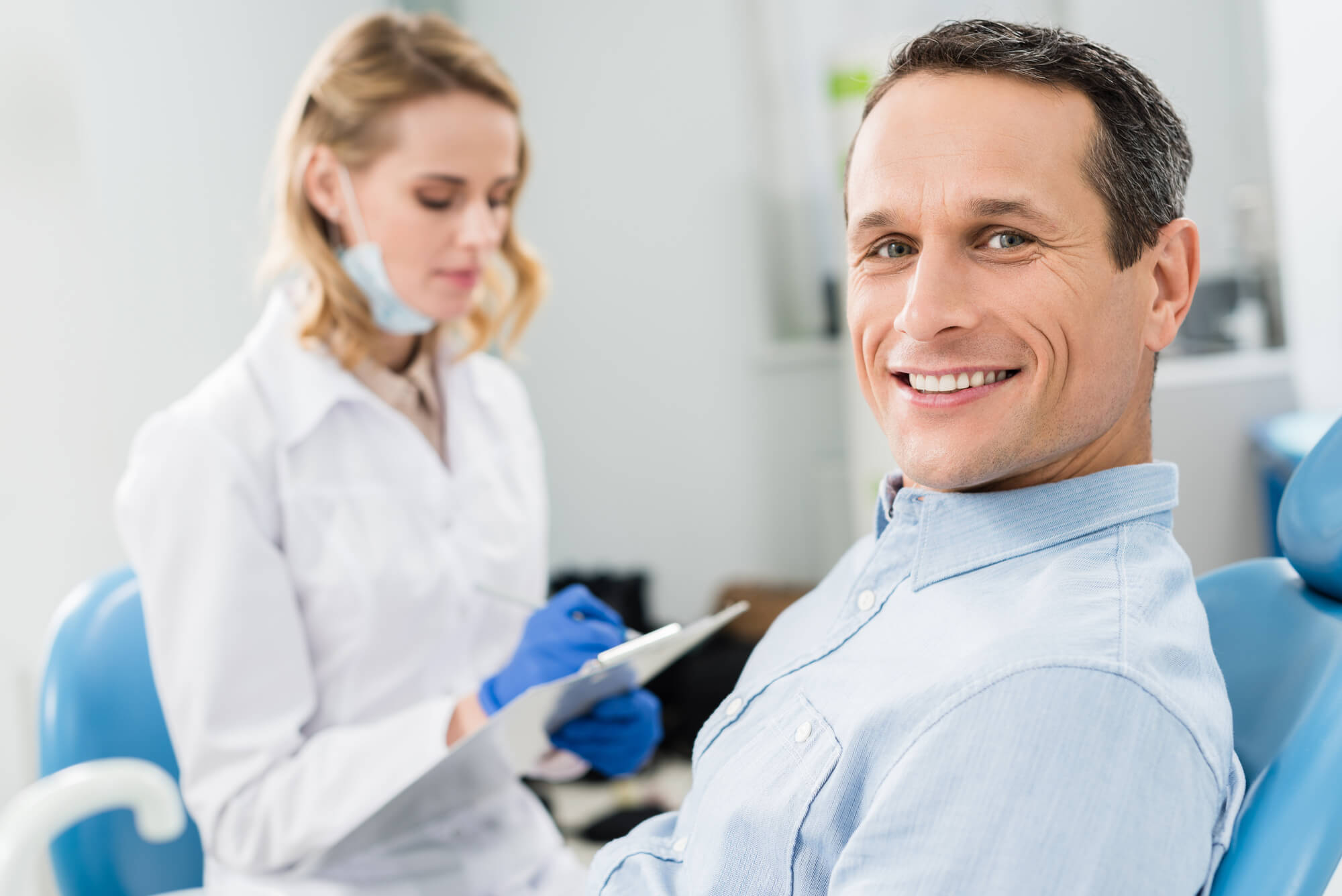 where to get tmj treatment in boynton beach?